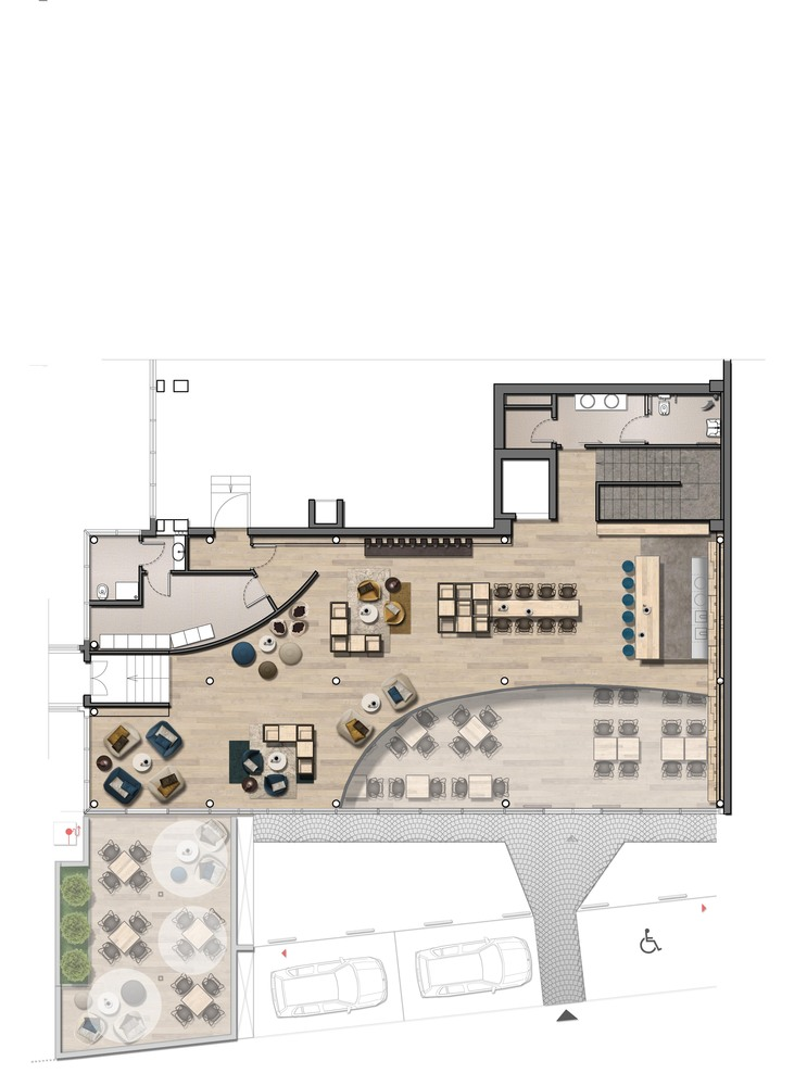 Ground_floor