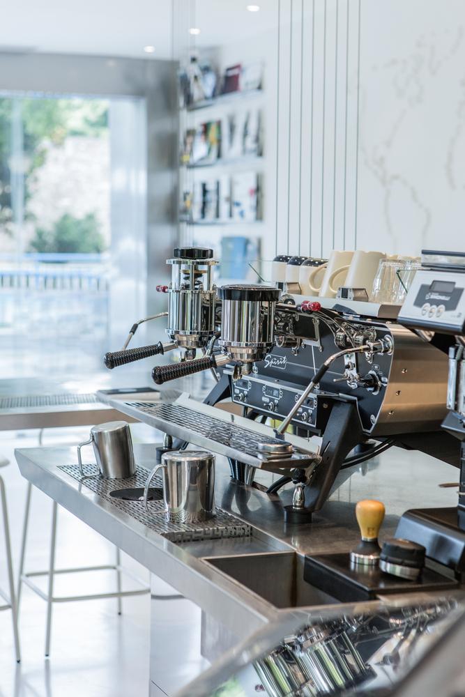 Seven-Coffee_10