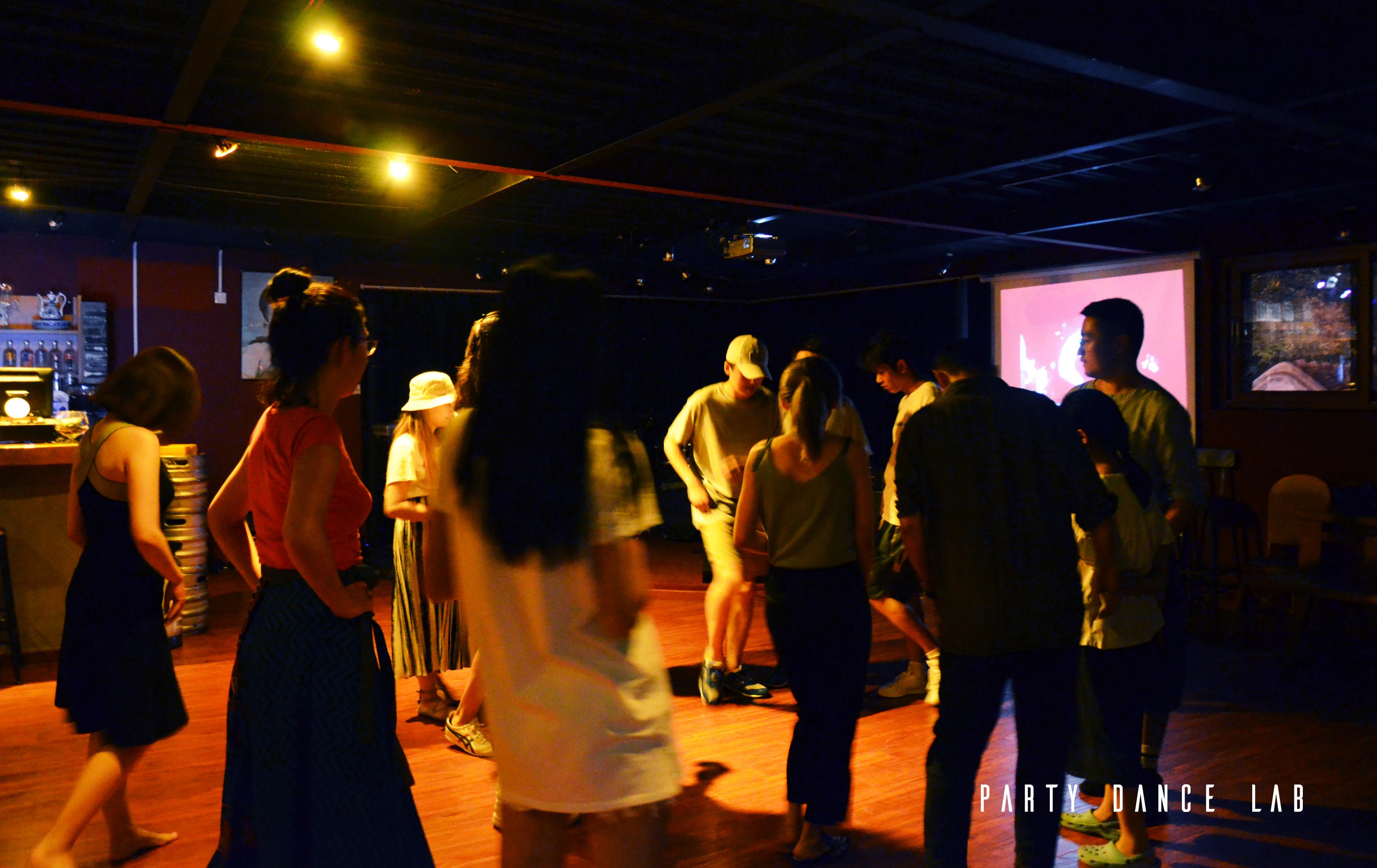 party dance lab (1)
