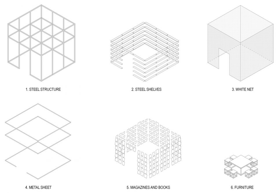 008-A-pop-up-wireframe-newsstand-By-SET-Architects-960x669