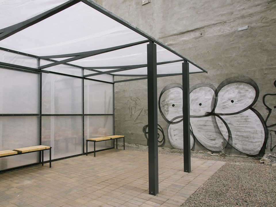 03-New-York-Greenhouse-By-Part-Office-Cactus-Store--960x720