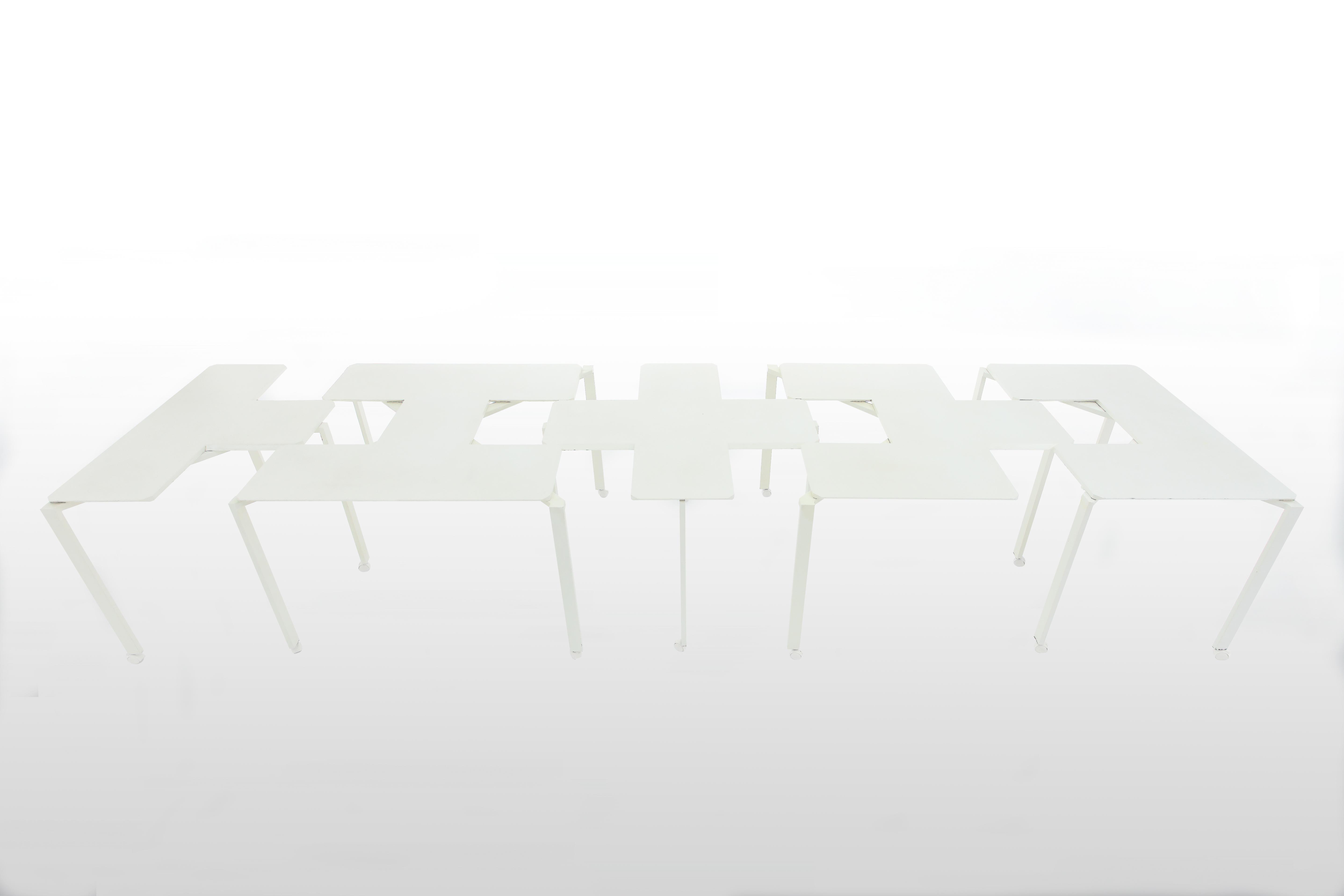 Tetris White combined 3_51 PHOTOS