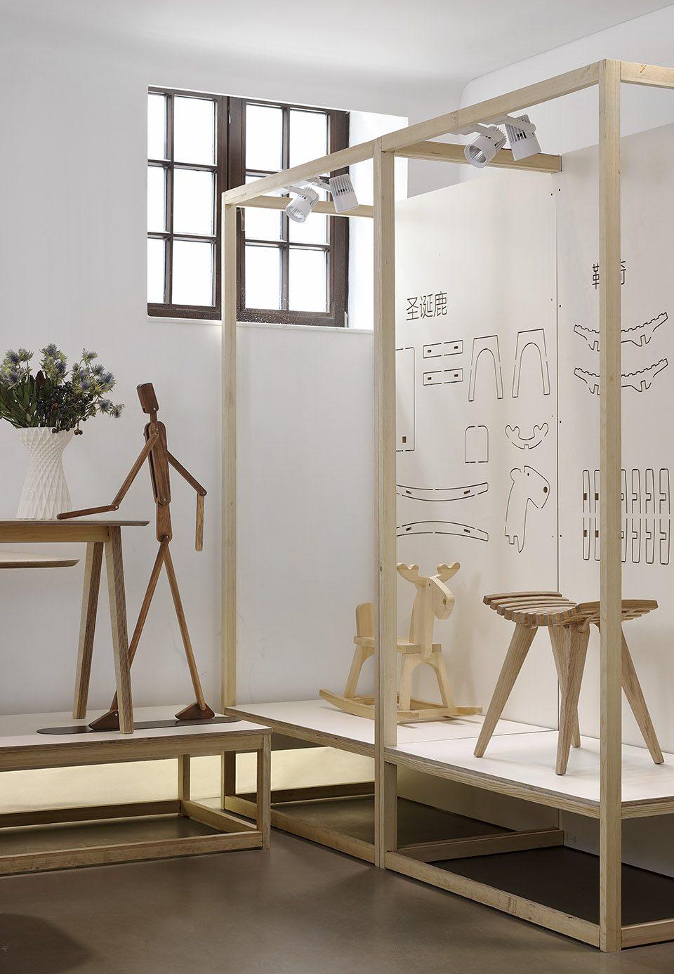 retail-section_05_dot-make-popup-store_dot-architects-960x1387