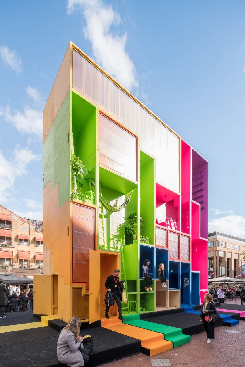 wego-mvrdv-dutch-design-week-installations_dezeen_2364_col_2-852x1277
