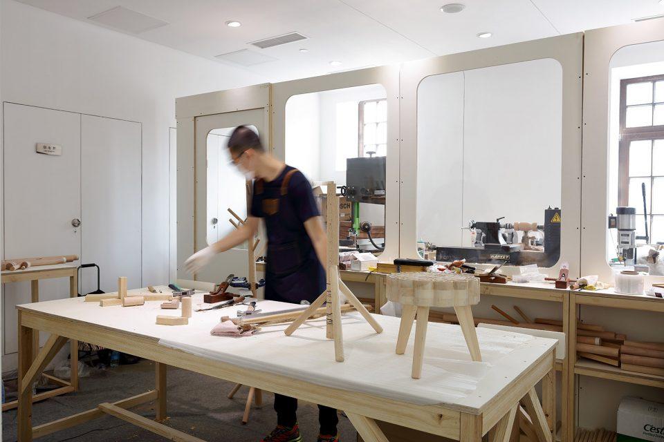 wood-working-01_dot-make-popup-store_dot-architects-1-960x640