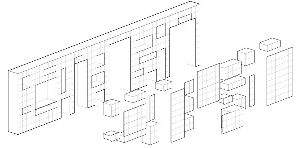 011-Editor-Store-in-Shanghai-China-by-B.L.U.E.-Architecture-Studio