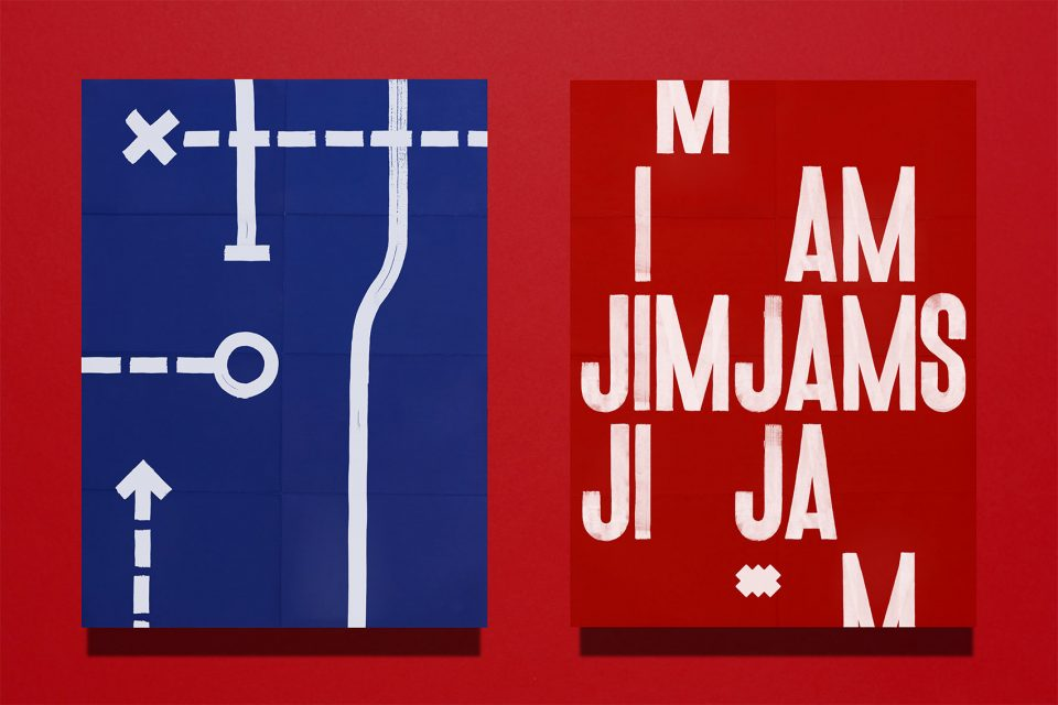 013-000-JimJams-Store-Interiorism-by-Anagrama2-960x640 (1)