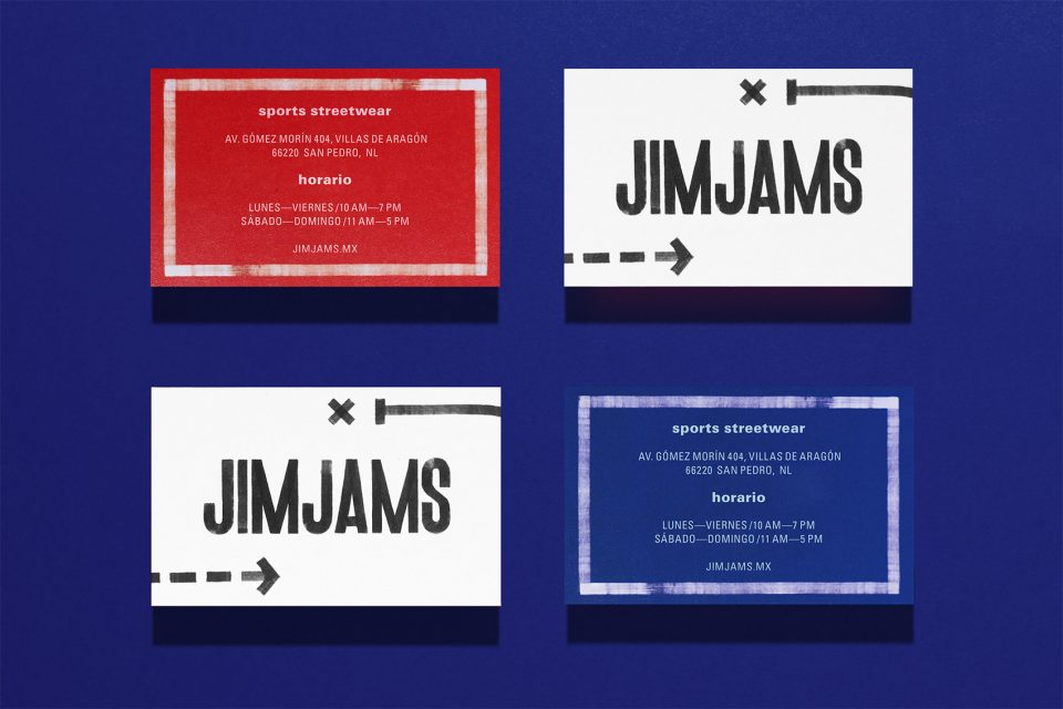 014-000-JimJams-Store-Interiorism-by-Anagrama2-960x640