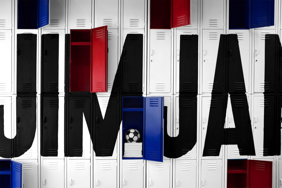 03-JimJams-Store-Interiorism-by-Anagrama-960x640