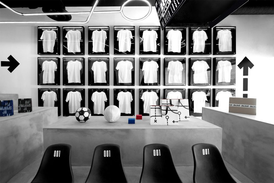 06-JimJams-Store-Interiorism-by-Anagrama-960x640