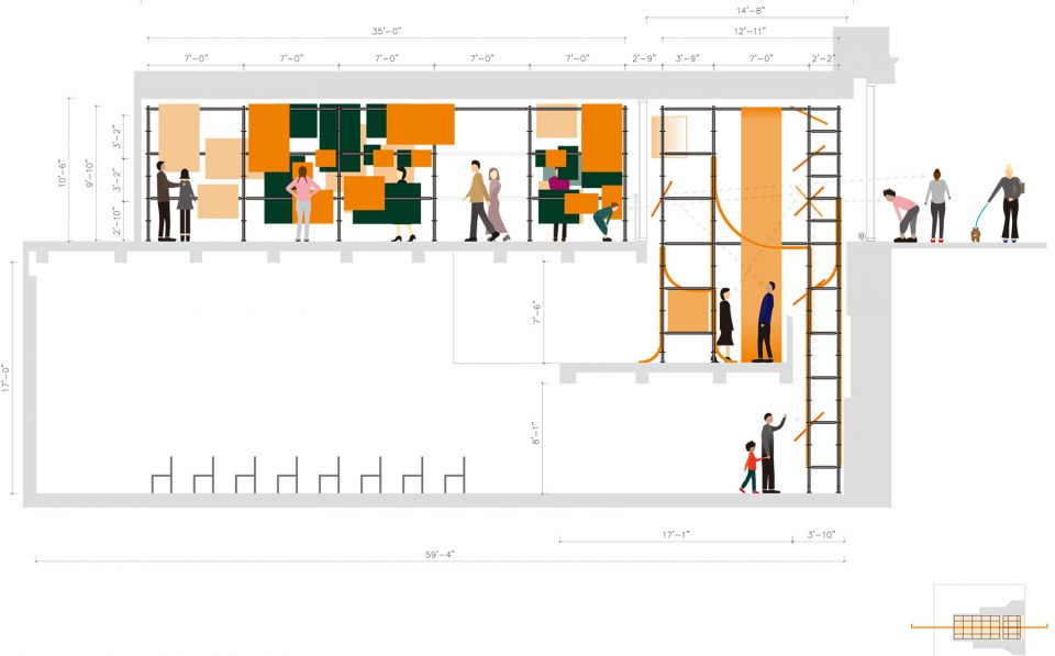 13-Scaffolding_Long-Section_OMA-960x597