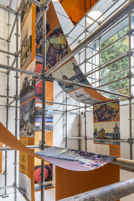 4_OMA-Scaffolding-Exhibit_Mezzanine_Photography-by-Brett-Beyer-960x1440