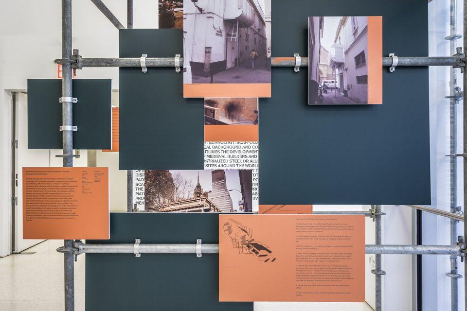6_OMA-Scaffolding-Exhibit_Panel-Detail_Photography-by-Brett-Beyer-960x640
