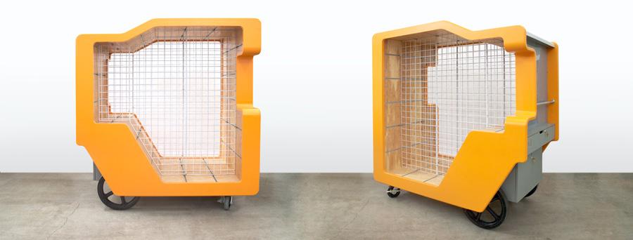 Photo_Cart-Orange-01