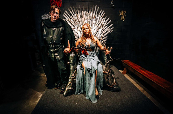 game of throne (5)