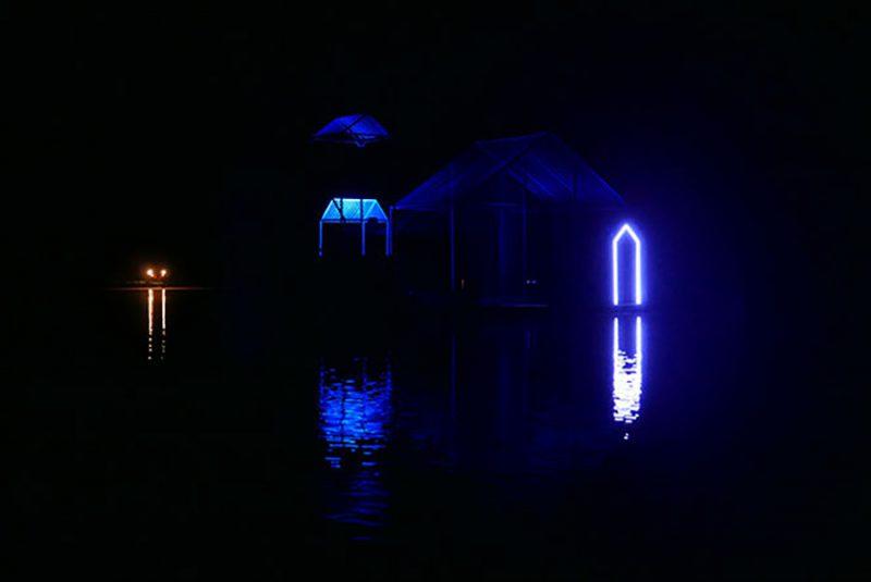 Lake-Sounds_10-800x535