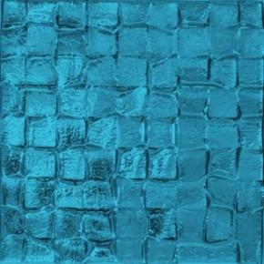 浮法玻璃——有质感的玻璃