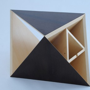 """一款桌子背后的设计""""境界""""和哲学"""