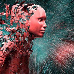 """拒绝""""人工智障"""",让AI产品更懂你!"""