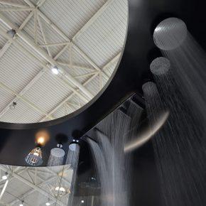 以设计重塑奢华,AXOR雅生新品亮相设计北京