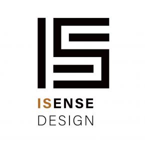 (北京)ISENSE DESIGN 吾觉空间设计 – 全案设计师/室内设计师/深化设计师