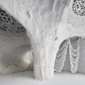 """""""洞穴风"""" 一种几千年前的风格竟悄悄火了起来?"""